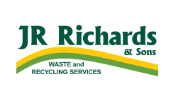 Waste and Recycling Services in New South Wales